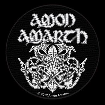Buy Odin by Amon Amarth