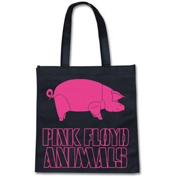 Buy Animals (Eco Bag) by Pink Floyd