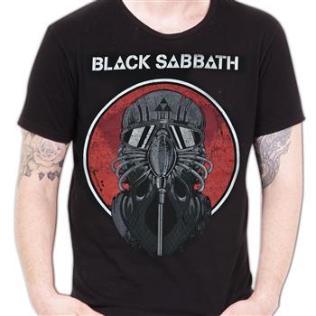 Buy Never Say Die by Black Sabbath