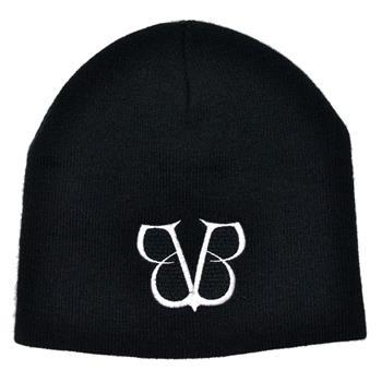 Buy Logo by Black Veil Brides