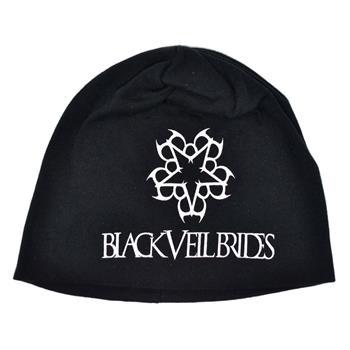 Buy Star Logo by Black Veil Brides