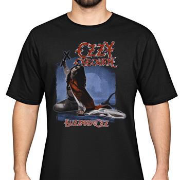 Buy Blizzard Of Oz by Ozzy Osbourne