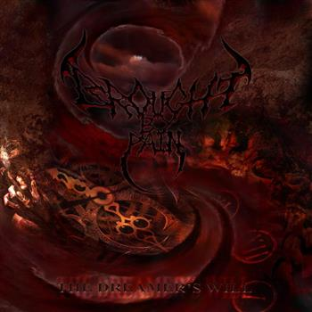 Buy The Dreamer's Will Album by BROUGHT BY PAIN