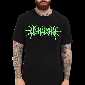 Buy Unhuman Logo by Unhuman