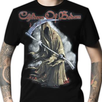 Buy Bloody reaper by Children Of Bodom