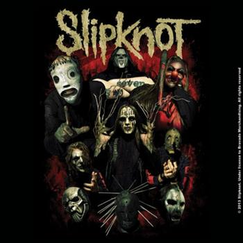 Buy Come Play Dying by Slipknot