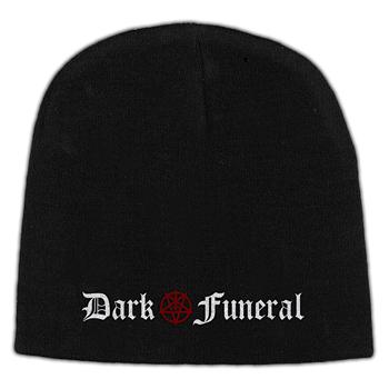 Buy Logo by Dark Funeral