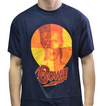 Buy Orange Aladdin by David Bowie