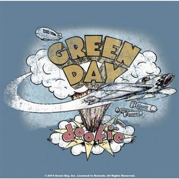 Buy Dookie by Green Day