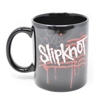 Buy Dripping Logo by Slipknot