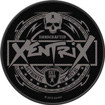 Buy Est. 1988 by Xentrix