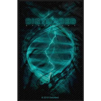 Buy Evolution by Disturbed
