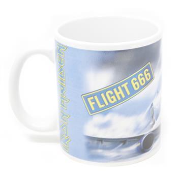 Buy Flight 666 by Iron Maiden