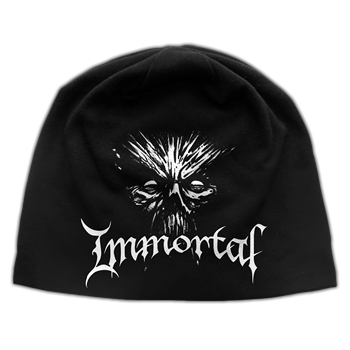 Buy Northern Chaos Gods (Discharge) by Immortal