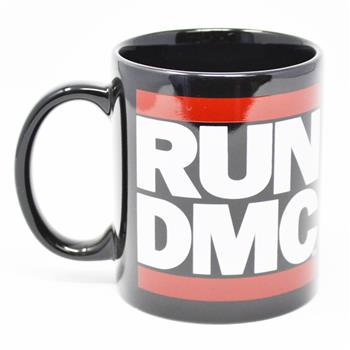Buy Logo by Run D.m.c.