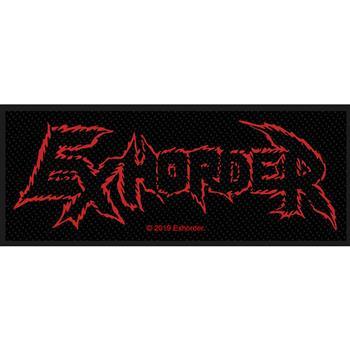 Buy Logo by Exhorder
