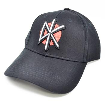 Buy Logo by Dead Kennedys