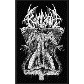 Buy Morbid Antichrist by Bloodbath