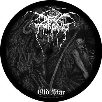 Buy Old Star by Darkthrone