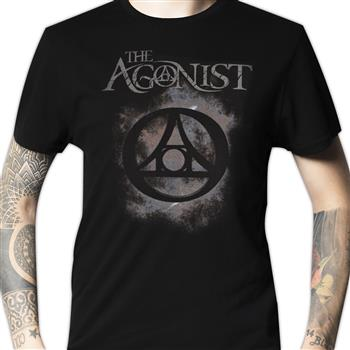 Buy Orphans by The Agonist