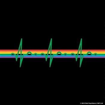 Buy Rainbow Rate by Pink Floyd