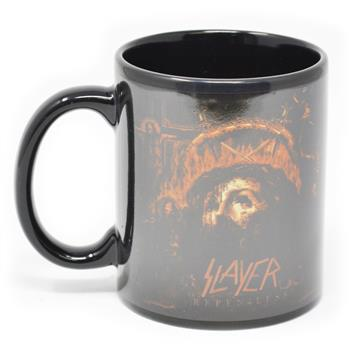 Buy Repentless by Slayer