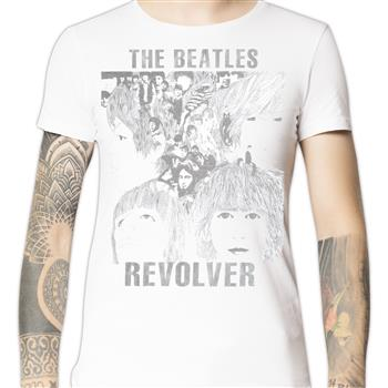 Buy Revolver by Beatles