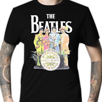 Buy Sgt. Pepper (Import) by Beatles