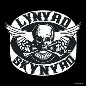 Buy Skull by Lynyrd Skynyrd