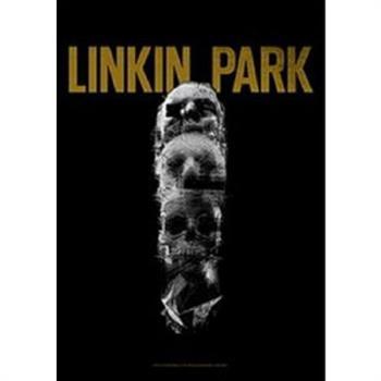 Buy Skulls by Linkin Park