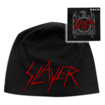 Buy Eagle (Discharge) by Slayer