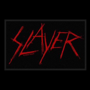 Buy Scratch Logo by Slayer