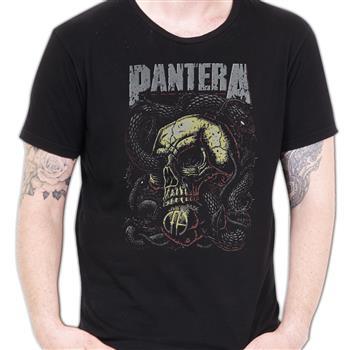 Buy Snake by Pantera