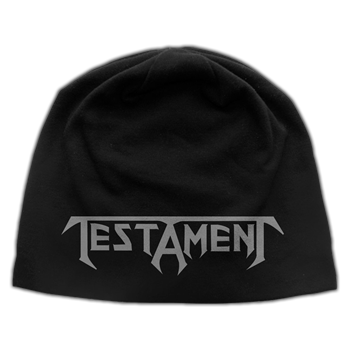 Buy Logo (Discharge) by Testament