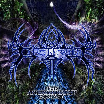 Buy The Afterthought Ecstasy by First Fragment