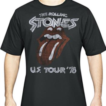 Buy US Tour '78 by Rolling Stones (the)