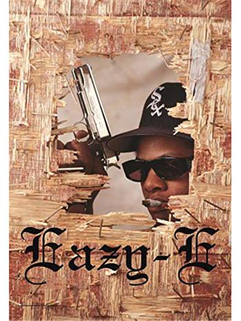 Buy Whole In A Wall by Eazy-e