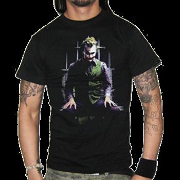 Buy Joker Jail by BATMAN