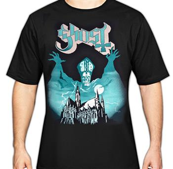 Buy Opus Eponymous by Ghost