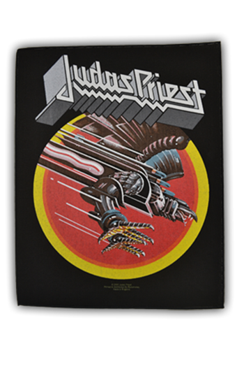 Buy Screaming For Vengeance by Judas Priest