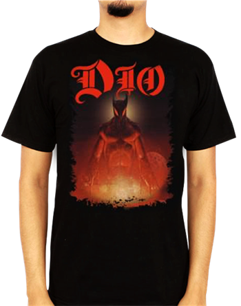 Buy Last In Line by Dio
