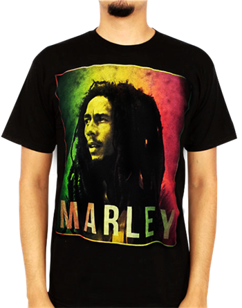 Buy Natural Mystic by BOB MARLEY