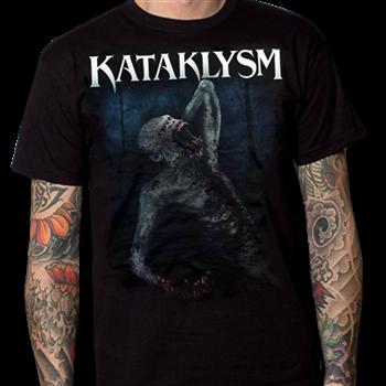 Buy Like Animals by KATAKLYSM