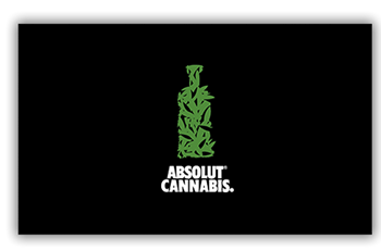 Buy ABSOLUT CANNABIS by ABSOLUT CANNABIS