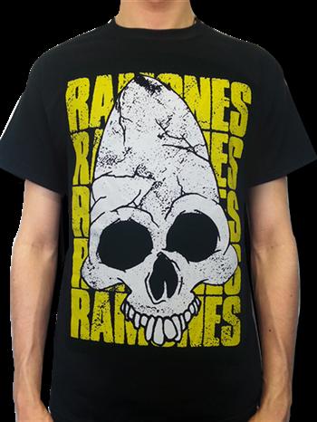 Buy Pinhead Distressed by Ramones