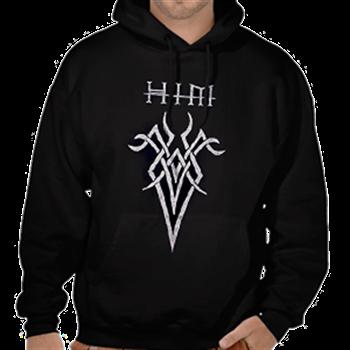 Buy Silver Tribal Logo by Him