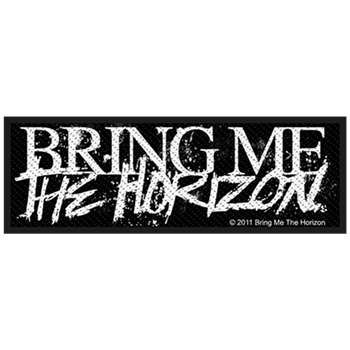 Buy Logo by Bring Me the Horizon