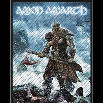 Buy Jomsviking by Amon Amarth