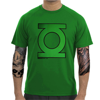 Buy Logo by GREEN LANTERN