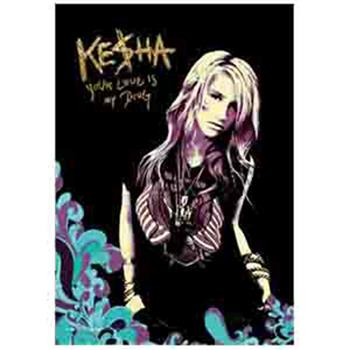 Buy Your Love Is My Drug by Ke$Ha